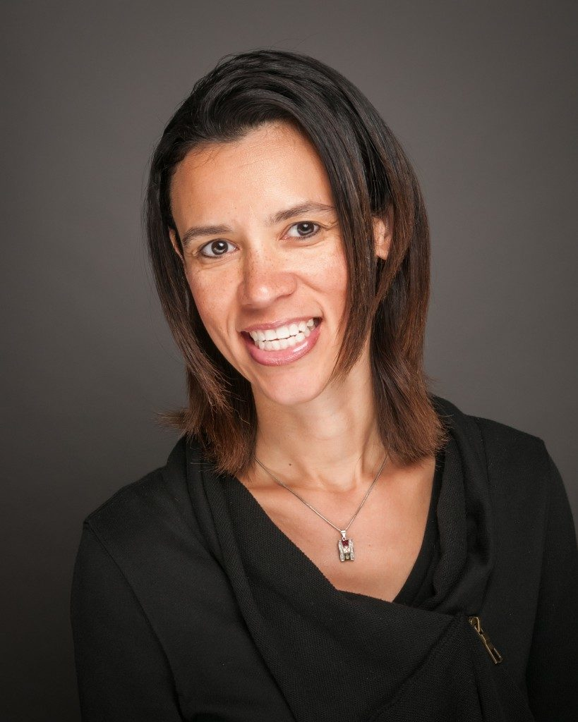 Claudia P Welke, MD