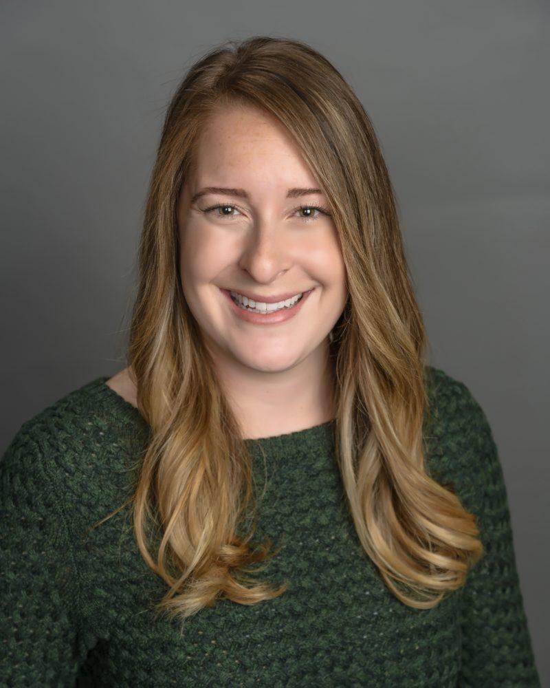 Hannah Mittleman, LCSW