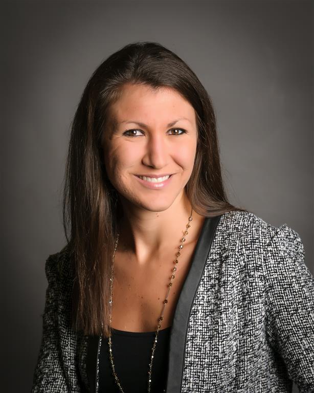 Rachel Fischer, MS, LCSW
