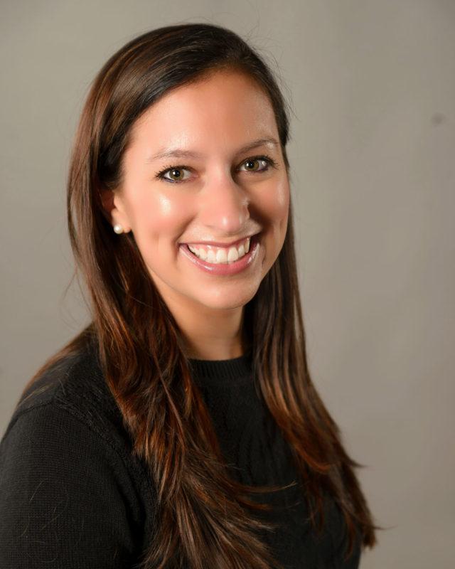 Jenny Ofman