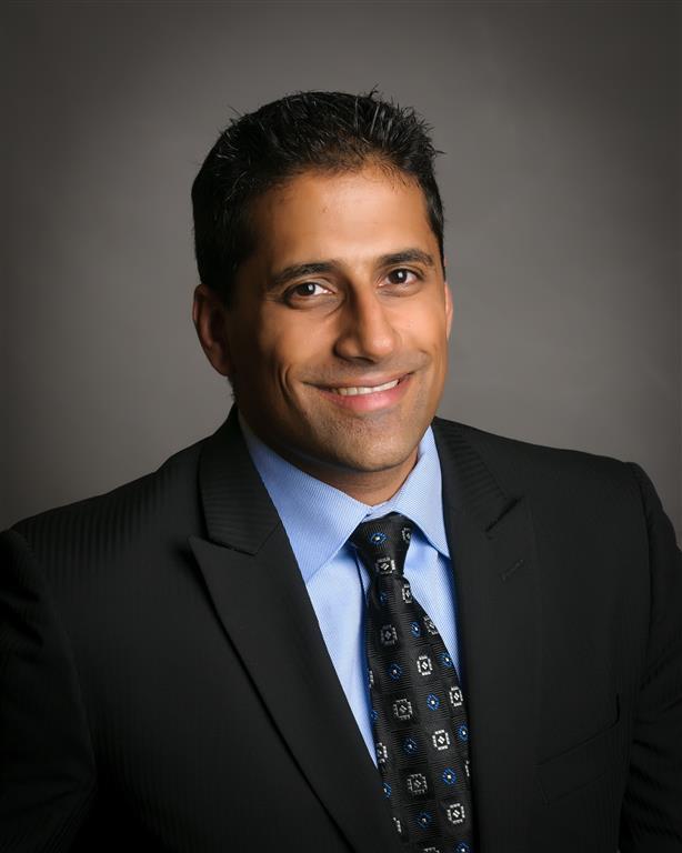 Vijay Khilanani, MD