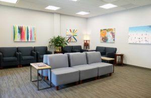 Compass Health Center Chicago, Illinois