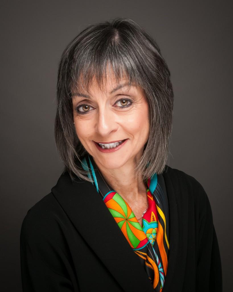 Cindy Schoenstadt
