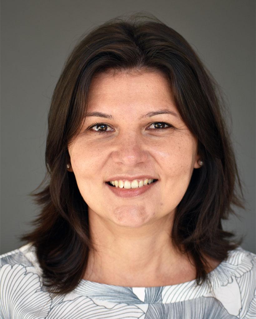 PETYA NIKOLOVA