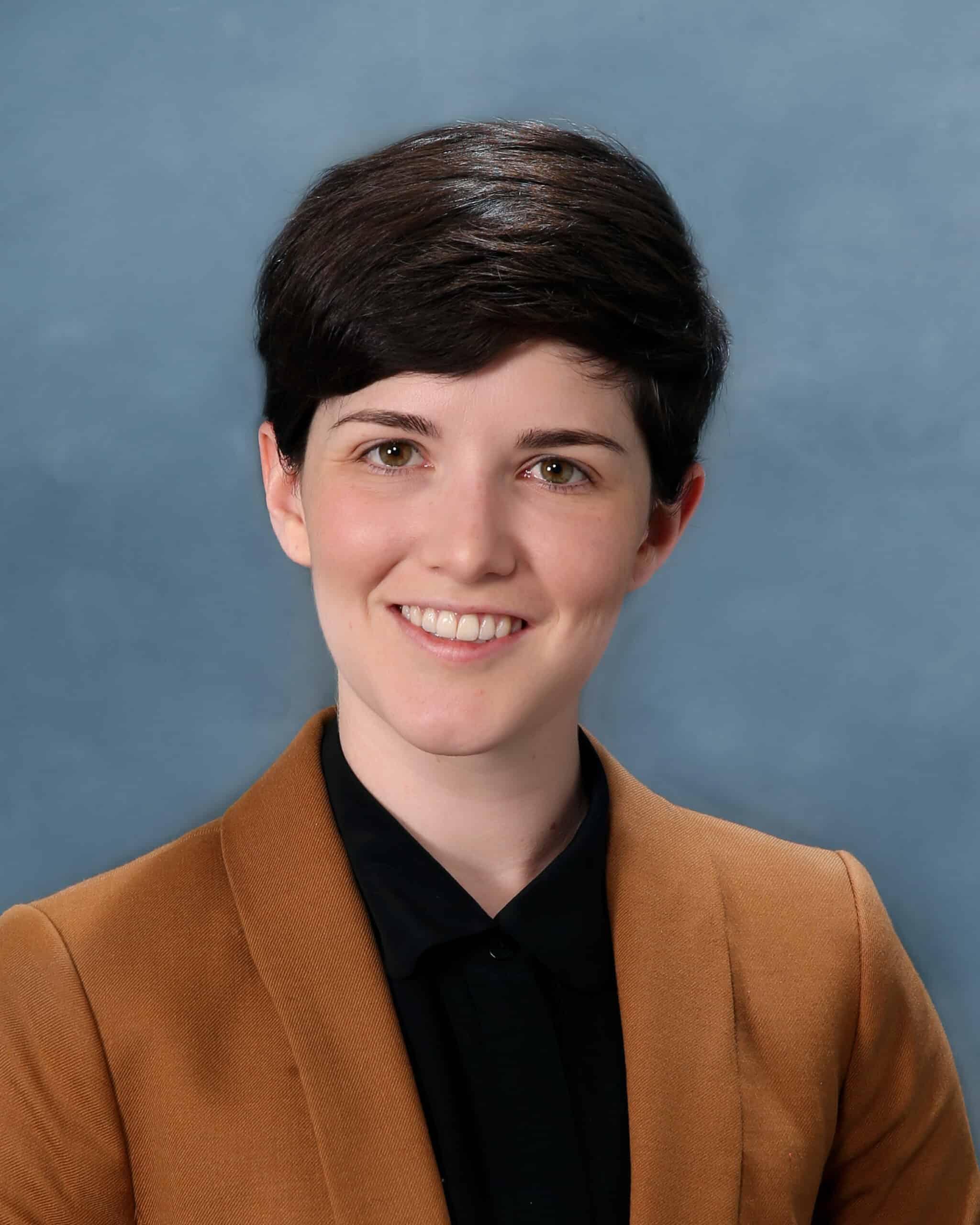 Phoebe Arbogast, MD